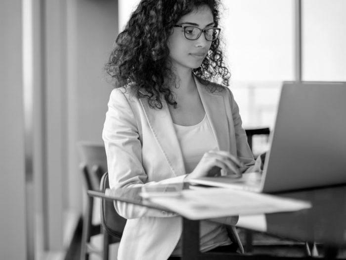 Digital Recruiting: Top Ten Best Practices
