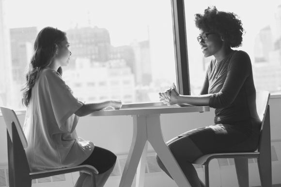 Top Behavioral Interview Questions to Ask Candidates