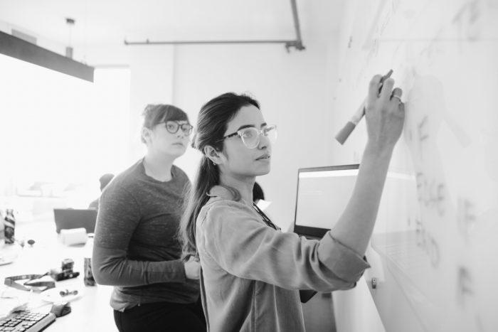 5 Ways to Recruit Recent Graduates for STEM Jobs