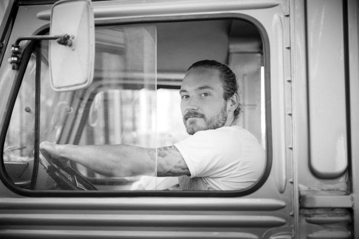 OTR truck driver interview questions and sourcing tips
