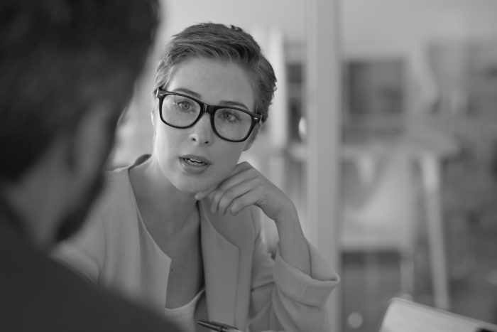 How Pay Equity Laws Can Affect Compensation Strategies
