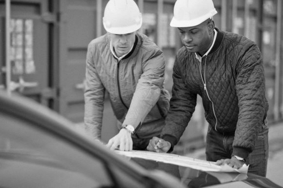 Interview Questions to ask when Hiring Construction Workers