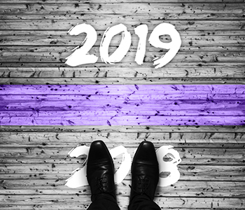 Recruiting trends 2019: What large companies need to know