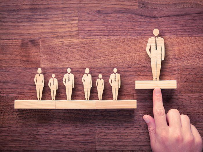 How to Interview for Leadership and Management Skills