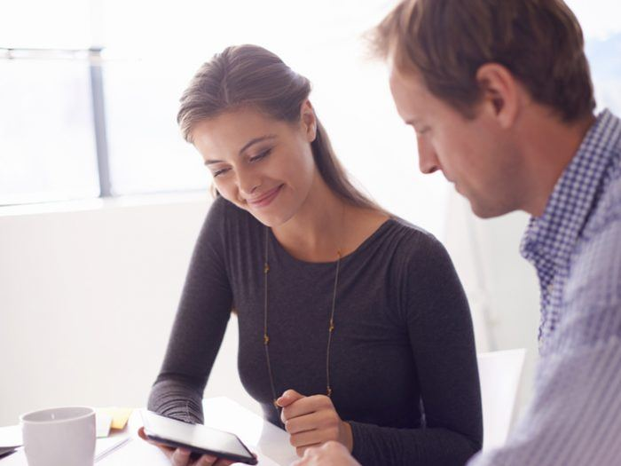 Strategies for Mentoring Programs in the Workplace