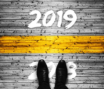 Staffing hiring trends 2019:  What to focus on to stay ahead