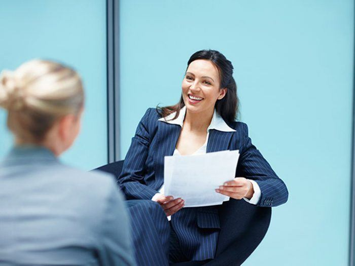 Improve your hiring with an annual new hire strategy