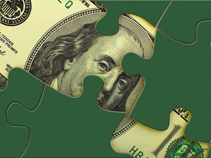 Providing financial literacy for employees is good for business