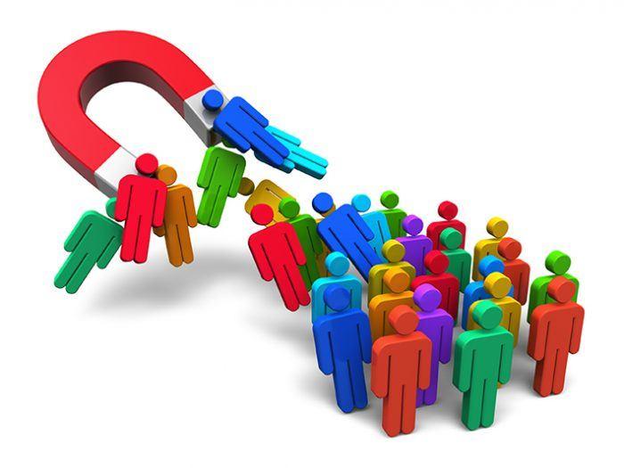 Strategies for better leadership hiring