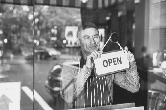 5 Steps to Make Your Business Recession Proof