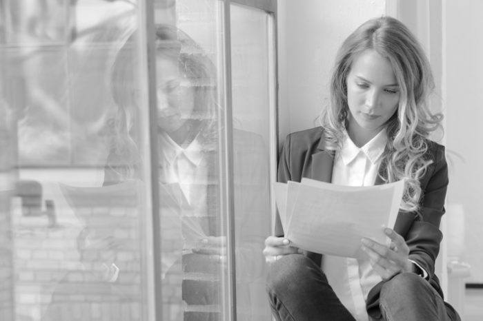 What you can't always see in the employee selection process