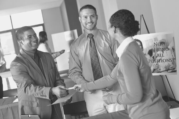 5 Ways to Refine Your Talent Acquisition Strategy