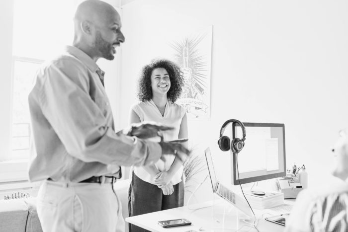 6 tips to reduce employee turnover
