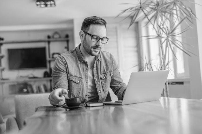 Managing virtual teams effectively