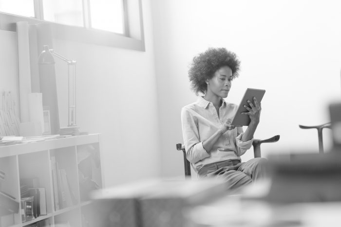 Flexibility In The Workplace And Why It Matters