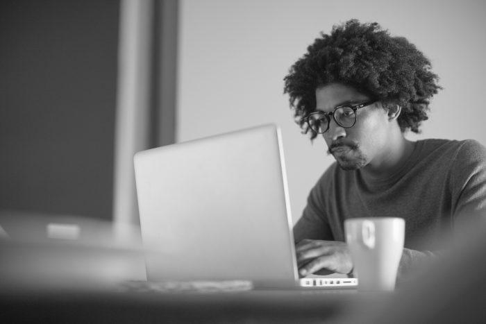What workforce diversity means for Gen Z