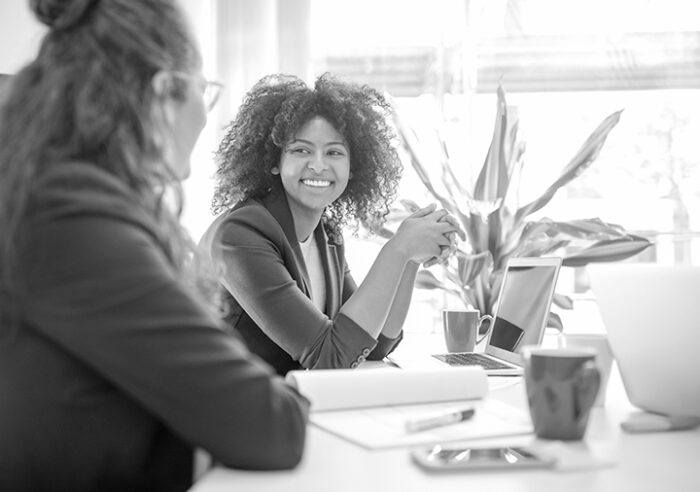Best practices to increase workplace diversity