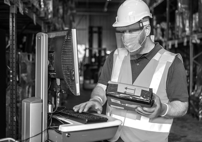 Interview Questions to Ask When Hiring Manufacturing Workers