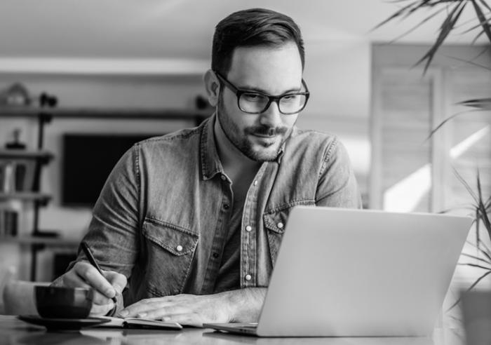 How to Make Salary Adjustments for Remote Workers