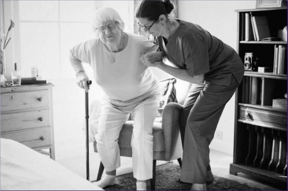 Caregiver Interview Questions You Should Ask