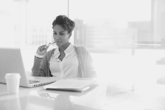 How to Hire a Ghostwriter: 5 Steps