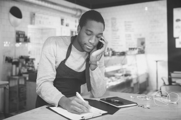 How to Overcome Your Small Business Recruiting Challenges