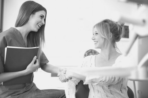 Top Small Business Employee Benefits for Recruitment