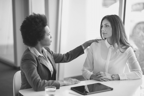 Avoid Wrongful Termination at Your Small Business
