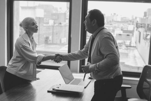 How to Rehire Boomerang Employees