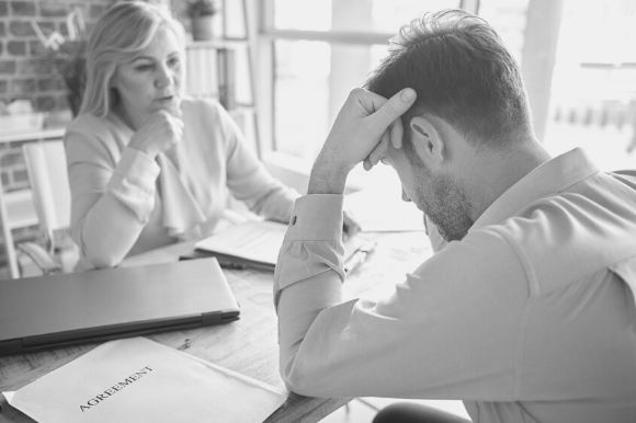 How to Avoid Negligent Retention for Your Business