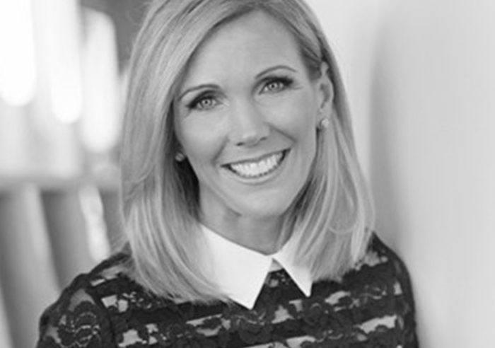 Corner Office Q&A: Joanie Bily