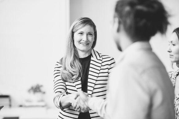 5 Steps for Creating a Returnship Program