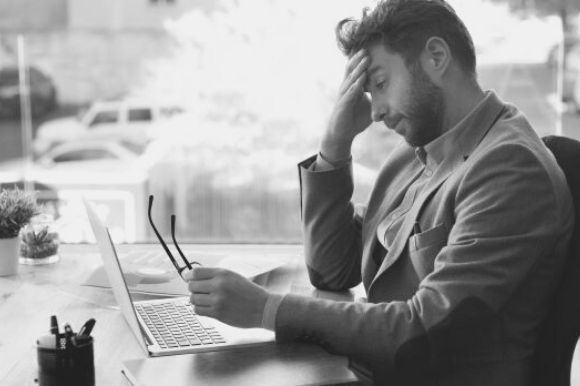 Offering Mental Health Days to Your Employees
