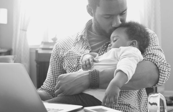 Paid Parental Leave Policy Best Practices