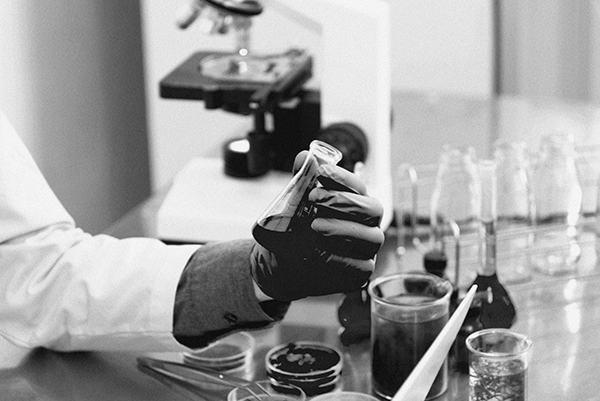 Four Evidence-Backed Ways Science Improves Recruitment!