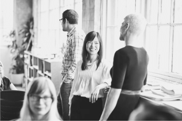 How to Make an Employee Gender Transition Plan