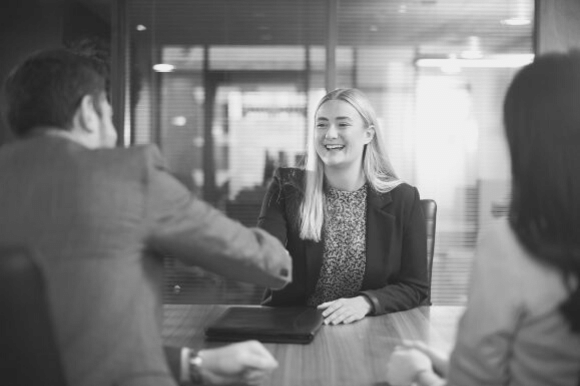 Entry Level Interview Questions for Candidate Selection
