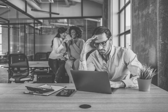 How to Stop Workplace Bullying and Intimidation
