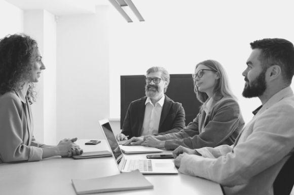 Improve Recruitment: 5 Tips for Better Efficiency