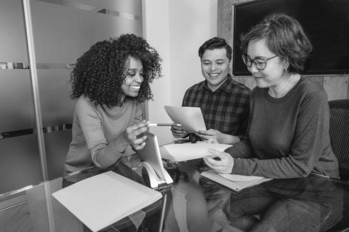 How to Write Unbiased, Inclusive Job Descriptions