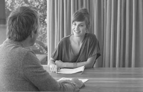 Get to Know a Candidate: Great Interview Questions to Ask
