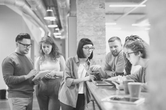 How to Determine Job Market Value