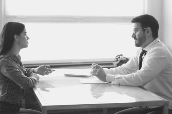 The 10 Best Interview Questions to Ask