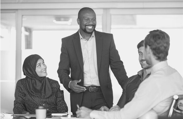 Key Tips for Motivating Employees Across Different Cultures