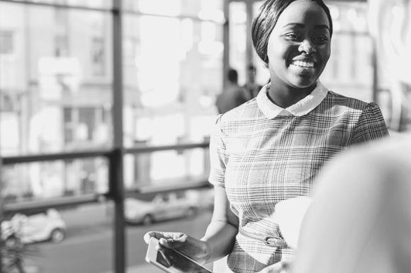 Five Factors in Rewarding Employee Performance