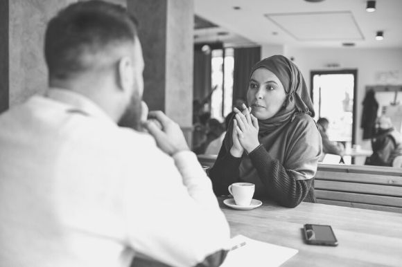 How to Interview: Sample Interview Questions