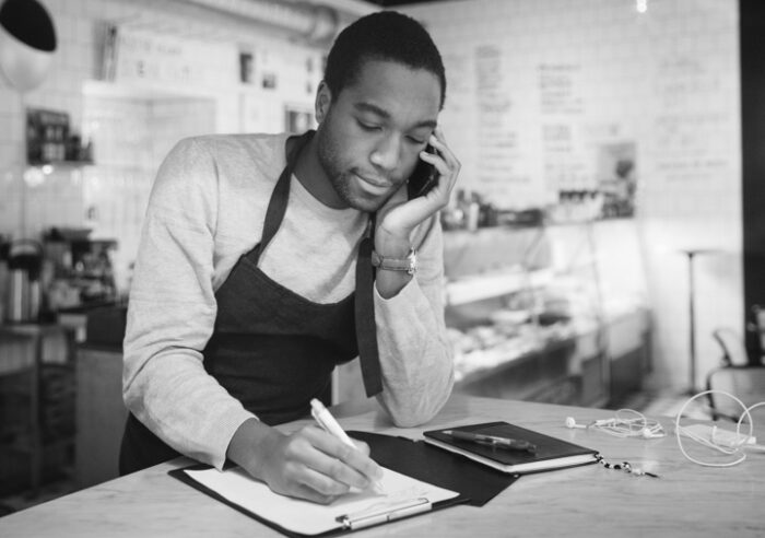 Strategic Tips for Hiring Seasonal Employees