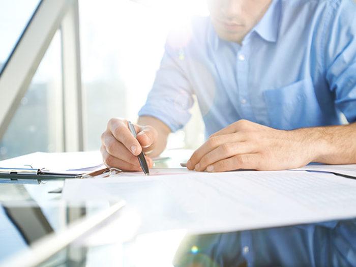 Marketing Assistant Job Description Sample