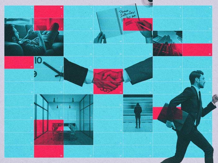 Using Soft Power in the Workplace