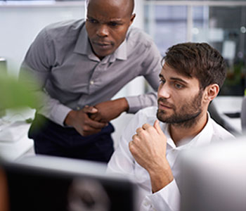 Is It Legal To Record Conversations With Your Employees?